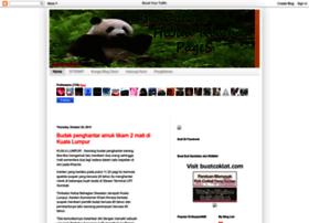 boyzonne-hijaurimba.blogspot.com