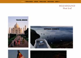 bozaround.com