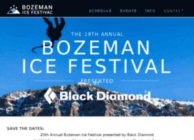 bozeman-ice-festival.myshopify.com