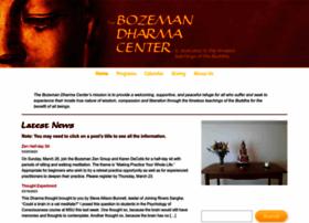 bozemandharmacenter.org