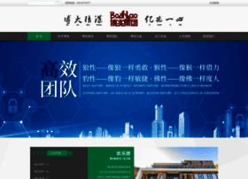 bozhao168.com