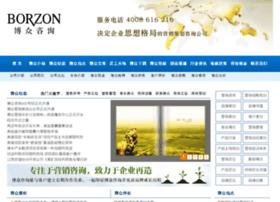bozhong.cc