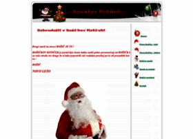 bozicek.50webs.com