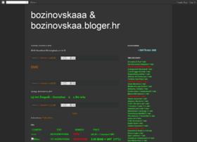 bozinovskaaa.blogspot.mk