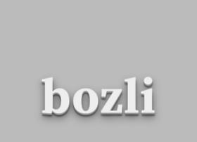 bozli.net