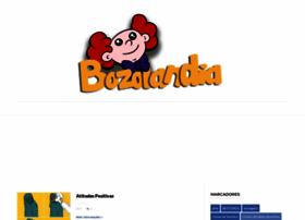 bozolandia666.blogspot.com.br