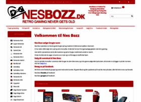 bozz.dk