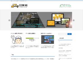bozzeny.com