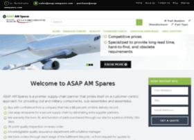 bp-aerospace.com