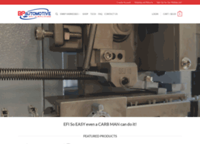 bp-automotive.com