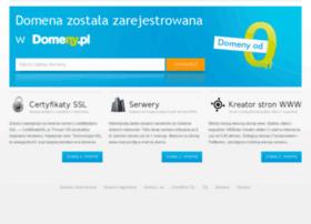 bp-itaka.net