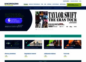 bp.bancopatagonia.com.ar