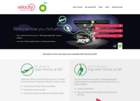 bp.velocityfrequentflyer.com