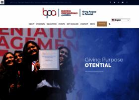 bpa.org