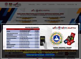 bpahat.kptm.edu.my