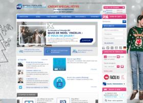 bpalc.banquepopulaire.fr