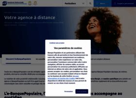 bpalc.e-banquepopulaire.fr