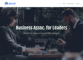 bpap.org