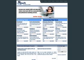 bpath.com
