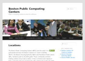 bpcc.bpl.org