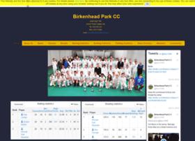 bpcc.play-cricket.com