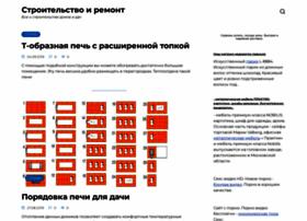 bpcenergy.ru