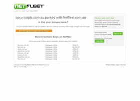 bpconcepts.com.au