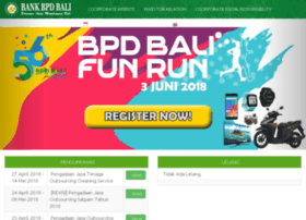 bpdbali.co.id