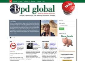 bpdglobal.com