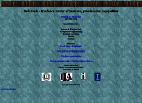bpeck.com
