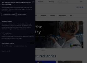 bpf.co.uk