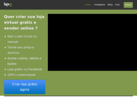 bpg.com.br