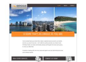 bpghi.com