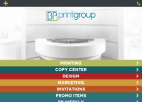 bpgraphics.biz