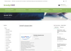 bphbank.kredytgo.pl