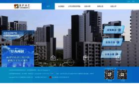 bphc.com.cn