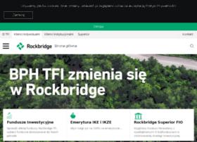 bphtfi.pl