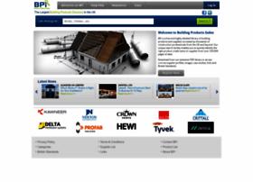 bpindex.com