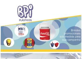 bpiplasticos.com.br