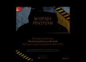 bpk.go.id