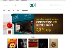 bpl.bdnews24.com