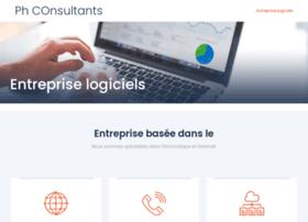 bplc.e-banquepopulaire.fr