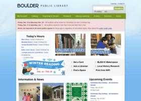 bplnow.boulderlibrary.org