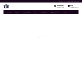 bpm-maintenance.co.uk