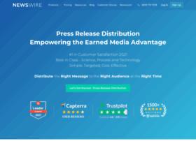 bpm-online.newswire.com