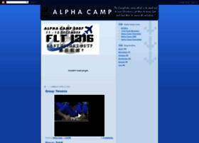 bpmc-alphacamp2007.blogspot.de