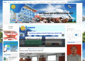 bpmsph.org