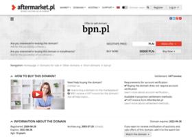 bpn.pl