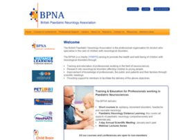 bpna.org.uk