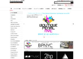 bpnyc.ocnk.net